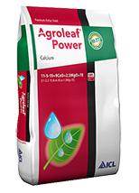 Agroleaf-Power-Calcium 214