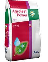 Agroleaf-Power-High-P 214