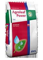 Agroleaf-Power-Total 214