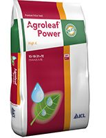 AgroleafPower-High K 214