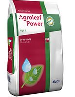 AgroleafPower-High N 214