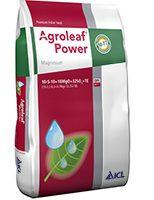 AgroleafPower-Magnesium 214