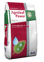 AgroleafPower-Magnesium 214