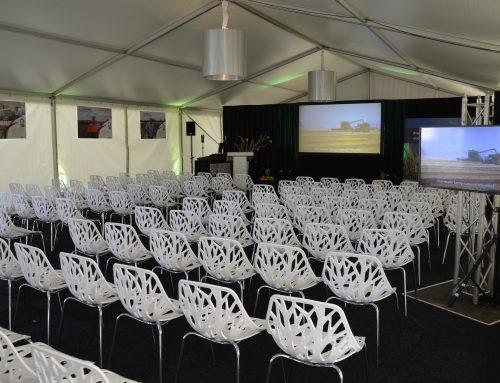 Συνέδριο E-Max στο Heerlen
