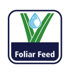 Icon Foliar Feed