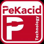 Icon_PeKacid_RGB