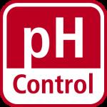 Icon_pH_Control_RGB