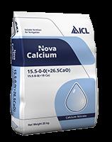 Nova Calcium21444