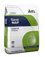 Nova MAP 214