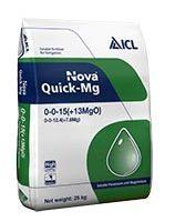 Nova Quick-Mg 214