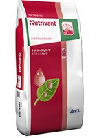Nutrivant-Fruit Flower Booster 214