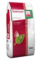 Nutrivant-Fruit Flower Booster 214