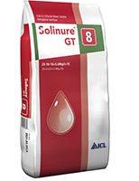 Solinure GT 23-10-10+5 214