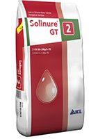 Solinure GT 7-19-38 214