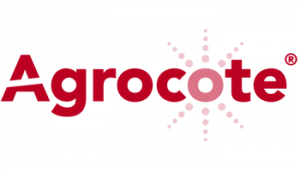 Agrocote