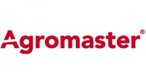 Agromaster