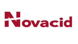 Novacid