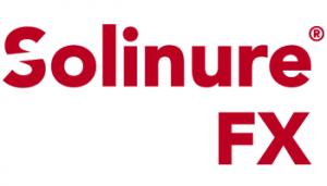 Solinure FX