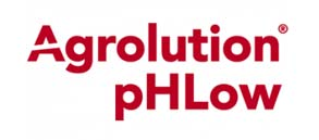 Agrolution pHLow