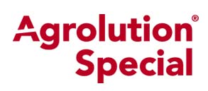 Agrolution Special