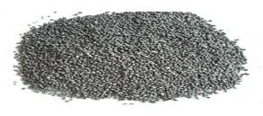 Triple Superphosphate G-TSP